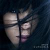 Cover of the album Euphoria