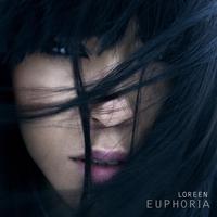 Cover of the track Euphoria