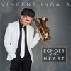 Cover of the album Echoes Of The Heart