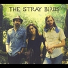 Cover of the album The Stray Birds
