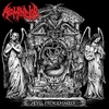 Couverture de l'album Evil Proclaimed