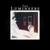 Couverture de l'album The Lumineers (Deluxe Edition)
