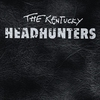 Cover of the album The Kentucky Headhunters