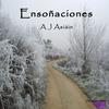 Cover of the album Ensoñaciones