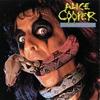 Couverture de l'album Constrictor
