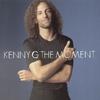 Couverture de l'album The Moment