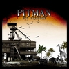 Couverture de l'album Pit Closure