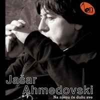 Couverture du titre Na Njenu Ce Dusu Sve (Serbian Music)
