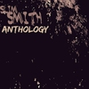 Cover of the album Slim Smith Anthology