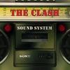 Couverture de l'album Sound System