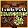 Cover of the album Irish Folk Classics