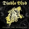 Couverture de l'album Follow the Deadlights