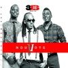 Couverture de l'album Nouvote