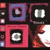 Couverture de l'album Mylène Farmer Remixes