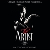 Cover of the album The Artist (Original Motion Picture Soundtrack)