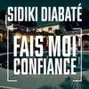 Cover of the album Fais moi confiance - Single