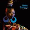 Cover of the album Na Drê
