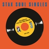 Cover of the album The Complete Stax / Volt Soul Singles, Vol. 3: 1972-1975