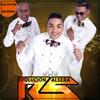 Cover of the album Los Éxitos Salseros