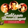 Couverture de l'album Schlager – Wunschkonzert