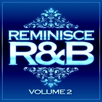 Cover of the track Reminisce R'n'B (Vol. 2)