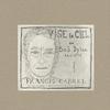 Cover of the album Vise le ciel
