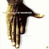 Cover of the album Hand-full of Namibians
