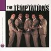 Couverture de l'album Anthology Series: The Best of the Temptations