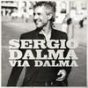 Cover of the album Via Dalma