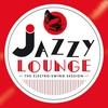 Couverture de l'album Jazzy Lounge - The Electro Swing Session