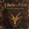 Couverture de l'album Long Live Heavy Metal