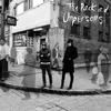 Couverture de l'album Unpersons