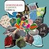 Cover of the album Lemongrass Garden, Vol. 5