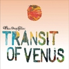 Cover of the album Transit of Venus