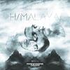 Cover of the album Himalaya - Single