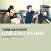 Couverture de l'album Love's Got Me High (Systematic presents Lost Treasures Vol. 1) [Remixes] - Single