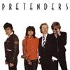 Couverture de l'album Pretenders (Remastered)