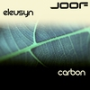 Cover of the album Carbon - EP - Single