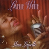Cover of the album Miss Lavelle