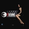 Cover of the album Frank Milano Episode 1 - Freak & Chic Beats for Your Stylish Moments