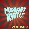 Couverture de l'album Midnight Riot, Vol. 4