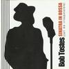 Couverture de l'album Sinatra in Bossa (Call Me Irresponsable)