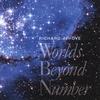 Couverture de l'album Worlds Beyond Number