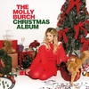Cover of the album The Molly Burch Christmas Album
