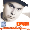 Cover of the album Osobiscie