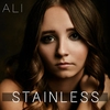 Cover of the album Stainless - Single