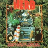 Cover of the album The Herb