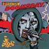 Couverture de l'album Operation: Doomsday (Complete)
