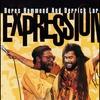 Couverture de l'album Expression
