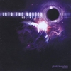 Cover of the album Global Vortex Records: Into the Vortex, Vol. 2